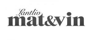 lantliv_logo