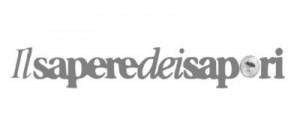 saperesapori_logo