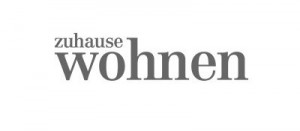 zuhause_w_logo