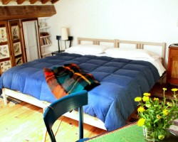 camera.letto.1