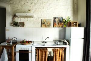 cucina.casaletto